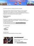 Confidential Confidential - Austria-madrid.org - Seite 2