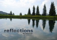Reflections-on-Process2