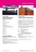 deutsch - COTEC - 8. Europäischer Ergotherapie-Kongress - DVE ... - Seite 7