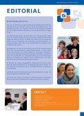 In Herford berufs - Berufskolleg am Wilhelmsplatz - Seite 3