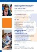 In Herford berufs - Berufskolleg am Wilhelmsplatz - Seite 4