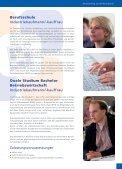 In Herford berufs - Berufskolleg am Wilhelmsplatz - Seite 7