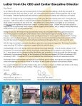 The Kempe Foundation Annual Report FY2011 - Kempe Children's ... - Page 3