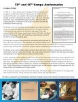 The Kempe Foundation Annual Report FY2011 - Kempe Children's ... - Page 5
