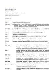 Airoldi Gianluca.pdf - Università del Piemonte Orientale