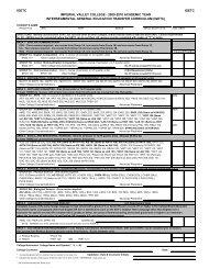 Doc S2.37 Intersegmental GE Transfer Curriculum Report.pdf