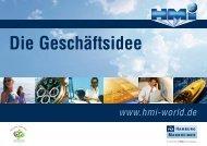 Pdf-Dokument (847.31 KB) - Businessportraits Metropole Ruhr