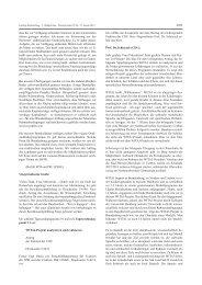 120125_LT_TOP11_Debatte_Witaj_48 1 - DIE LINKE. Dr. Gerd ...