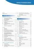 RESTAURANT & GAST - der-junge-koch.de - Seite 6