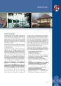 unser Anspruch - Bundeswehrkrankenhaus Hamburg - Seite 7