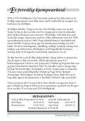 Pensjonist-nytt 2-2001 - Page 2