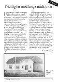 Pensjonist-nytt 2-2001 - Page 3