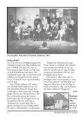 Pensjonist-nytt 2-2001 - Page 4
