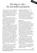 Pensjonist-nytt 2-2001 - Page 5