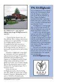 Pensjonist-nytt 2-2001 - Page 7