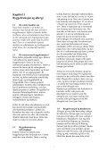 Last ned som pdf - Norges Astma- og Allergiforbund - Page 7