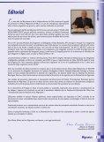 Migrantes 2010 - INCAMI - Page 2