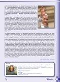 Migrantes 2010 - INCAMI - Page 4