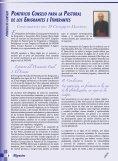 Migrantes 2010 - INCAMI - Page 5