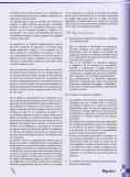 Migrantes 2010 - INCAMI - Page 6