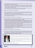 Migrantes 2010 - INCAMI - Page 7