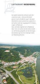 Die Perle des Altmühltals - Riedenburg - Seite 2