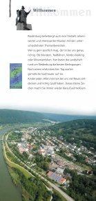 Die Perle des Altmühltals - Riedenburg - Seite 3