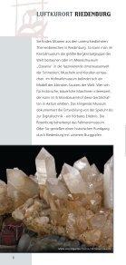 Die Perle des Altmühltals - Riedenburg - Seite 6