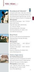 Die Perle des Altmühltals - Riedenburg - Seite 7