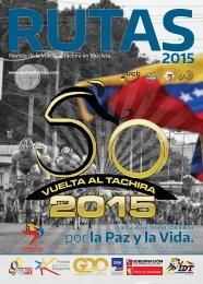 Revista-Vuelta-al-Tachira-2015-0012