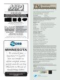 JUNE 2013 - Minnesota Precision Manufacturing Association - Page 4