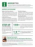 JUNE 2013 - Minnesota Precision Manufacturing Association - Page 6