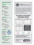 JUNE 2013 - Minnesota Precision Manufacturing Association - Page 7