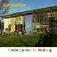 Unser Bild vom Kind - Stadt Gersthofen