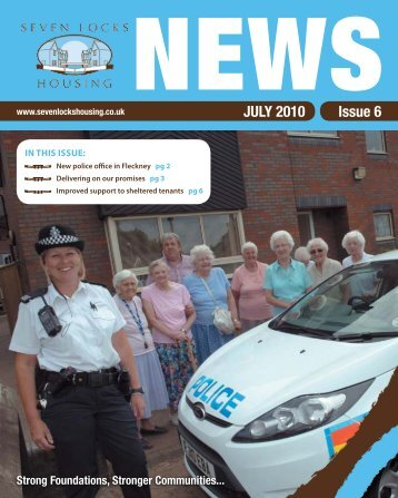 to download Seven Locks Housing News July 2010