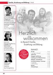 Herzlich willkommen - Kreisvolkshochschule Landkreis Harburg