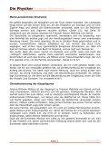Die Physiker - c-hertz.ch - Page 2