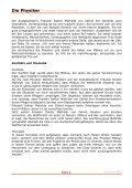 Die Physiker - c-hertz.ch - Page 3