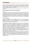 Die Physiker - c-hertz.ch - Page 4