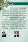 WALDGEMEINDE - inixmedia - Page 3