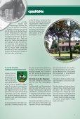 WALDGEMEINDE - inixmedia - Page 7