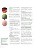 The Apple Report - Batlow Apples - Page 2