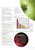 The Apple Report - Batlow Apples - Page 3