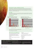 The Apple Report - Batlow Apples - Page 4
