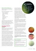 The Apple Report - Batlow Apples - Page 5