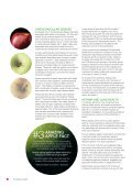 The Apple Report - Batlow Apples - Page 6