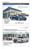 Volume 40 Issue 1, January 2013 - Maumee Valley - Porsche Club ... - Page 2