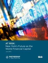 2015-06-world-financial-capital