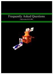 PDF format (v.02.12.2005)
