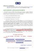 Scheda presentazione - Cesd-onlus.com - Page 2